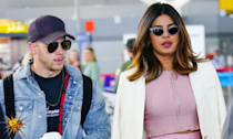 <p>Most recently, Priyanka reportedly bought a swanky new four-bedroom apartment in Manhattan, New York. </p>