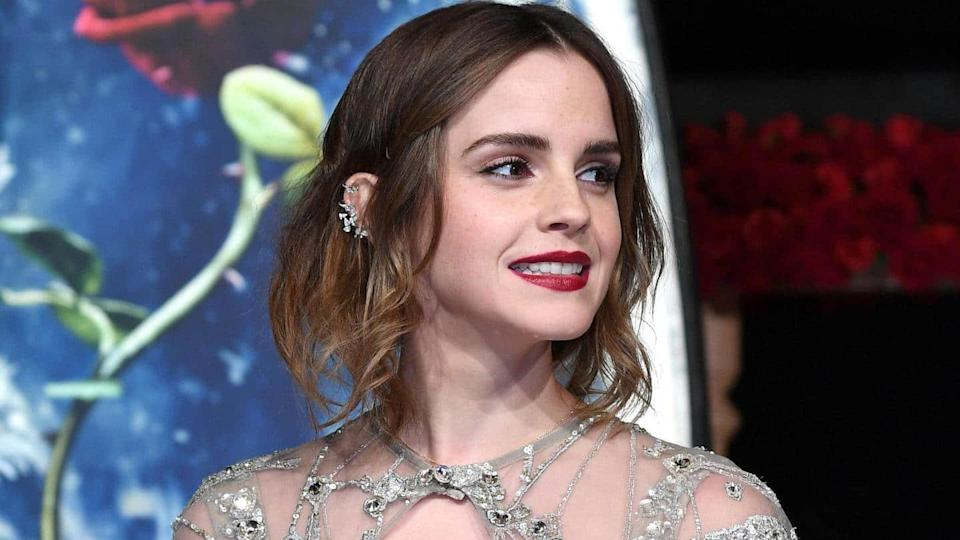 Is Emma Watson retiring from acting? Her manager dismisses reports
