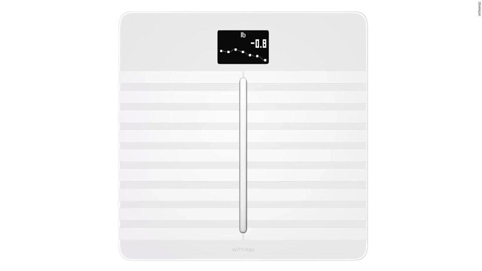 "<p>Withings Body Cardio</p><div class=""cnn--image__credit""><em><small>Credit: Withings / Withings</small></em></div>"