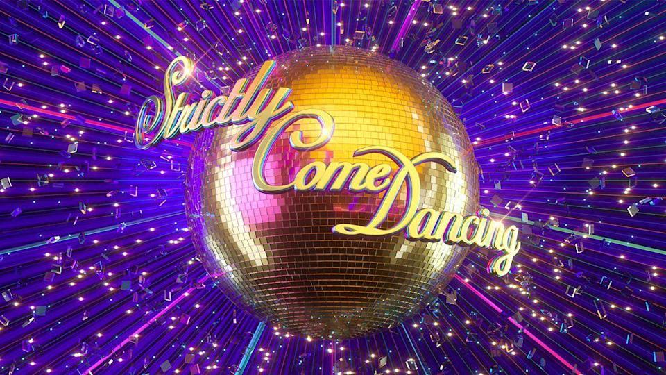 """<p>Grab your sequins, Saturday nights are about to get a whole lot better. </p><p>September is just around the corner and that means <a href=""""https://www.cosmopolitan.com/uk/entertainment/a35291755/strictly-come-dancing-couples-still-together/"""" rel=""""nofollow noopener"""" target=""""_blank"""" data-ylk=""""slk:Strictly Come Dancing"""" class=""""link rapid-noclick-resp"""">Strictly Come Dancing</a> 2021 is on the way. This year we're even more excited than usual for our <a href=""""https://www.cosmopolitan.com/uk/entertainment/a34368552/biggest-strictly-come-dancing-scandals/"""" rel=""""nofollow noopener"""" target=""""_blank"""" data-ylk=""""slk:fave ballroom based TV show"""" class=""""link rapid-noclick-resp"""">fave ballroom based TV show</a> to return, thanks to the BBC announcing the new season will feature it's first all-male partnership. Big yay! There's also been a shakeup on the judging panel, with pro-dancer Anton Du Beke taking over from judge Bruno Tonioli. And, we'll see four new professional dancers join the cast.</p><p>As ever, rumours of who's heading onto our screens have been rife all summer, but the BBC have finalllllly started confirming the first few celebrity contestants. So, who's going to be foxtrotting around the dancefloor this winter?<br></p>"""