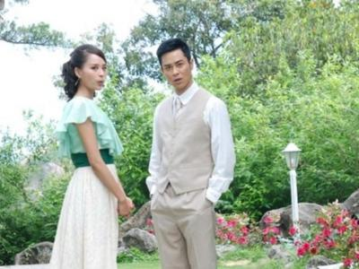 Kevin Cheng and Chinese actress rumoured to be in a relationship