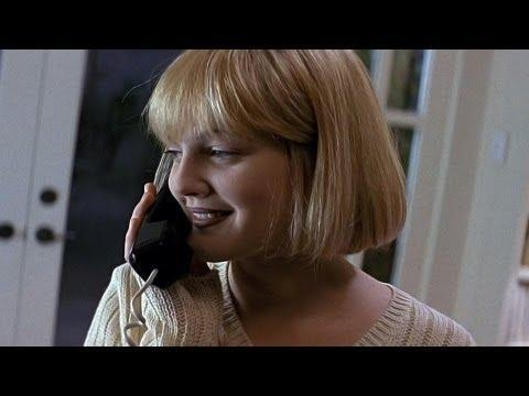 """<p>Scream fits just about everywhere. It's a horror. It's a slasher. It's a comedy. It's meta. But maybe more than any of those, it's definitely a teen movie. Throughout the movie we follow Sidney Prescott as the ghostface killer threatens her whole neighborhood—and all of her friends. Skeet Ulrich has a total we-couldn't-get-Johnny-Depp vibe going, and Matthew Lillard as his friend is a classic laughing goofy idiot. We somehow made it through this whole blurb without spoiling the movie, so if you somehow haven't seen it, can you do us a solid and watch it please? - ER</p><p><a href=""""https://www.youtube.com/watch?v=AWm_mkbdpCA"""" rel=""""nofollow noopener"""" target=""""_blank"""" data-ylk=""""slk:See the original post on Youtube"""" class=""""link rapid-noclick-resp"""">See the original post on Youtube</a></p>"""