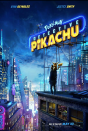 "<p>Given the bar for video game movies, <em>Detective Pikachu </em>absolutely soars over the competition. One of the most surprisingly fun films of 2019, the movie dishes equal doses of nostalgia, sincerity, action, and irony. Hopefully it is a sign of better video game adaptations to come.</p><p><a class=""link rapid-noclick-resp"" href=""https://www.amazon.com/Pok%C3%A9mon-Detective-Pikachu-Ryan-Reynolds/dp/B07TJKW29H/ref=sr_1_1_sspa?dchild=1&keywords=Pok%C3%A9mon+Detective+Pikachu&qid=1617721837&s=instant-video&sr=1-1-spons&psc=1&spLa=ZW5jcnlwdGVkUXVhbGlmaWVyPUFQUFRDUUlPTldCMksmZW5jcnlwdGVkSWQ9QTAzNzE4OTczQUo2NllTQTJZRUIwJmVuY3J5cHRlZEFkSWQ9QTAzMDM2MDJHVUwwODNOWTgyMFAmd2lkZ2V0TmFtZT1zcF9hdGYmYWN0aW9uPWNsaWNrUmVkaXJlY3QmZG9Ob3RMb2dDbGljaz10cnVl&tag=syn-yahoo-20&ascsubtag=%5Bartid%7C2139.g.36026663%5Bsrc%7Cyahoo-us"" rel=""nofollow noopener"" target=""_blank"" data-ylk=""slk:STREAM IT HERE"">STREAM IT HERE</a></p>"