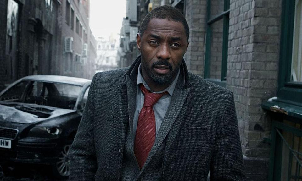 Luther (Credit: BBC)