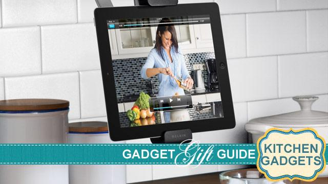 Best Gifts for the Kitchen