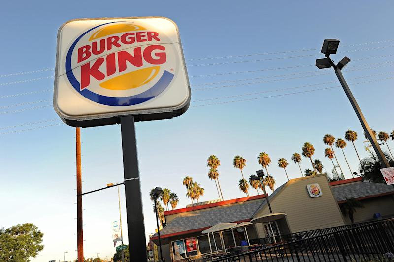 The new company will be headquartered in Canada, Burger King said in announcing the tax inversion deal that provides a lower tax rate for the US company