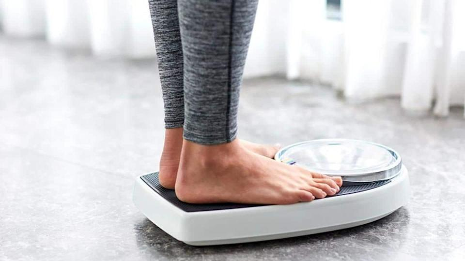 Few mistakes to avoid while on a weight loss mission