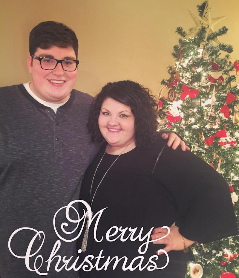 The Voice\' Winner Jordan Smith Is Engaged!