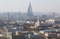 Data from Organization for Economic Cooperation and Development (OECD) mentions that the rate of high-speed Internet access versus population in Korea reached 100.6 percent at the end of 2011, up from 89.8 percent a year previous. About 46 percent users access social media to make purchase decisions.<p>Photo: Getty Images</p>