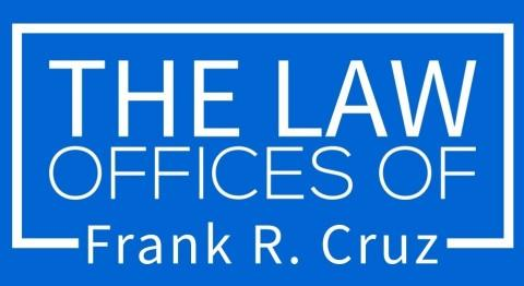 The Law Offices of Frank R. Cruz Announces Investigation of Energy Recovery, Inc. (ERII) on Behalf of Investors