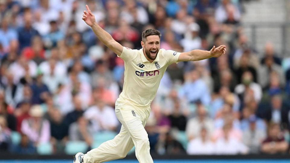 England vs India, 4th Test: Hosts dominate Day 1 proceedings