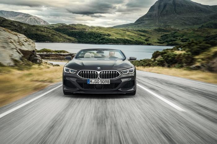 serie 8 bmw convertible 2019 p90327630 highres 700x467 c