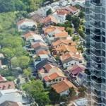Overly optimistic bids may derail property market rebound