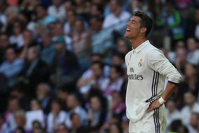 Real Madrid: Cristiano Ronaldo Could be Sold This Summer—Report