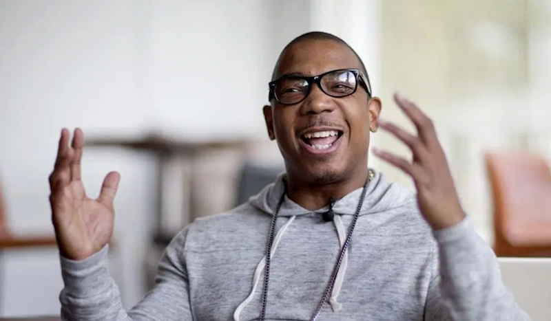 Ja Rule legally cleared from Fyre Festival lawsuit