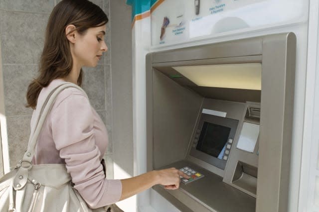 The popular bank has boosted the switching bonus on its 1st Account