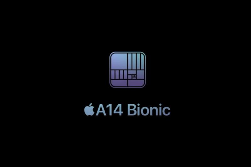 Apple A14 Bionic Chip Loses Out to Qualcomm's Snapdragon 865+ SoC in AnTuTu Benchmark Test