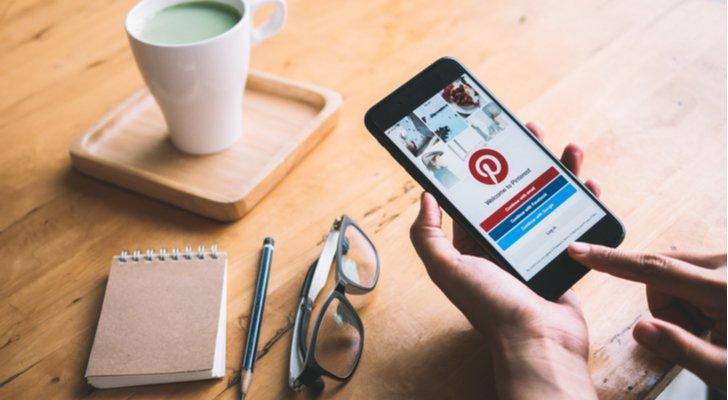 Growth Stocks to Buy for the Long Haul: Pinterest (PINS)