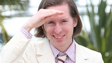 Star Wars: Wes Anderson says he could direct Han Solo backstory
