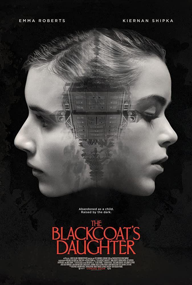 """<p>Two girls must battle a mysterious evil force when they get left behind at their boarding school over winter break.</p><p><a class=""""link rapid-noclick-resp"""" href=""""https://www.netflix.com/title/80080768"""" rel=""""nofollow noopener"""" target=""""_blank"""" data-ylk=""""slk:STREAM NOW"""">STREAM NOW</a></p>"""
