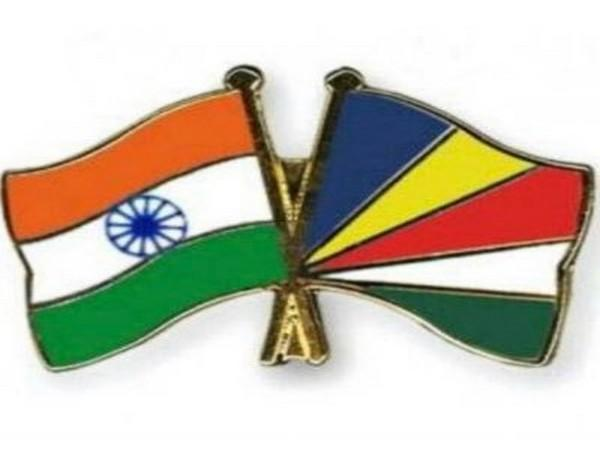 PM Modi, Seychelles President to jointly inaugurate projects at virtual  event today