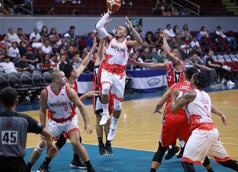 Calvin Abueva says he has completed requirements, now waits for reinstatement