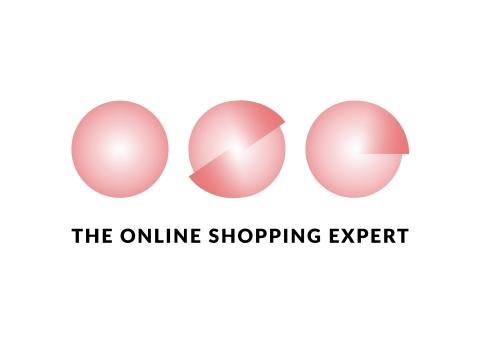 The Online Shopping Expert Reveals Exciting Expansion Plans