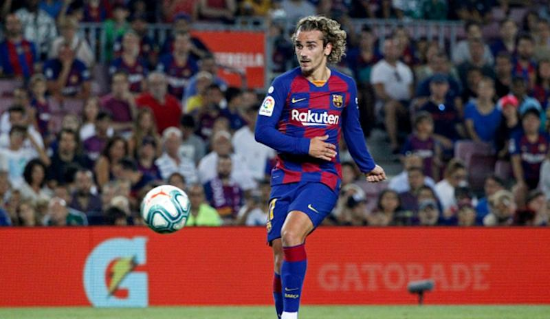 Barcelona vs Valencia La Liga 2019 Free Live Streaming Online & Match Time in IST: How to Get Live Telecast on TV & Football Score Updates in India?