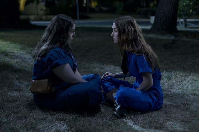 Olivia Wilde's directorial feature debut, Booksmart, has been compared to Superbad since its festival premiere —here's why that needs to stop.