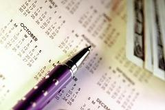 Five tips for year-end tax planning