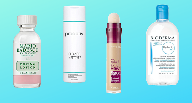 Score 20 per cent off select Amazon's best-selling beauty products