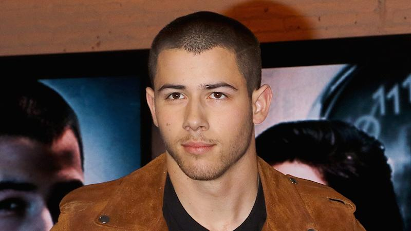 Nick Jonas Will Be A Coach On 'The Voice' Season 18 & We're Already #TeamNick