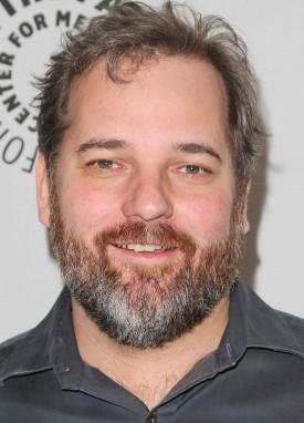 DONE DEAL: Dan Harmon & Chris McKenna To Return To 'Community' For Season 5