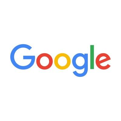 SiriusXM's acclaimed programming, featuring Howard Stern, commercial-free music, plus sports, talk, comedy, news, entertainment and more will be available on Google Assistant enabled devices like Google Nest speakers and displays. (CNW Group/Sirius XM Canada Inc.)