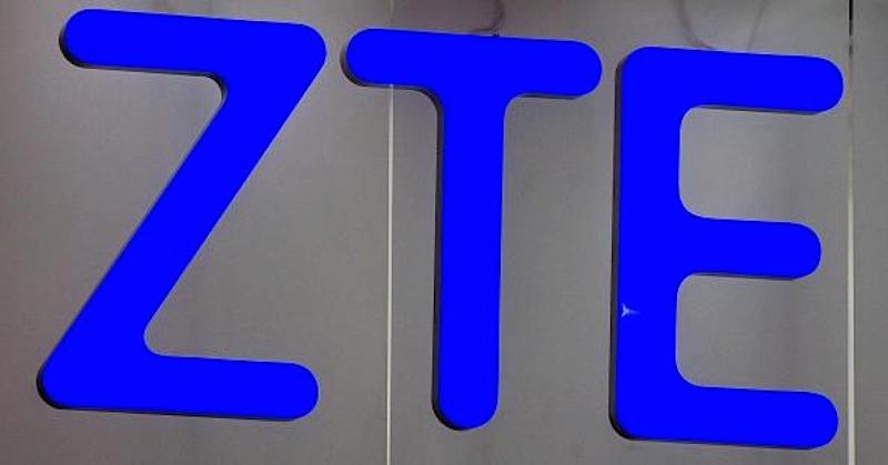 android with zte corporation pakistan brought