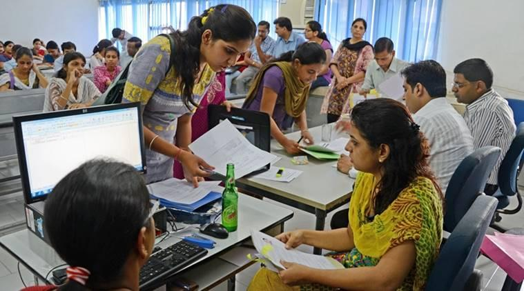 cbse, cbse result, college admission, mumbai university, delhi university, top colleges, saviribai phule university, courses after class 12, ug admissions, top college in india, admission, education news
