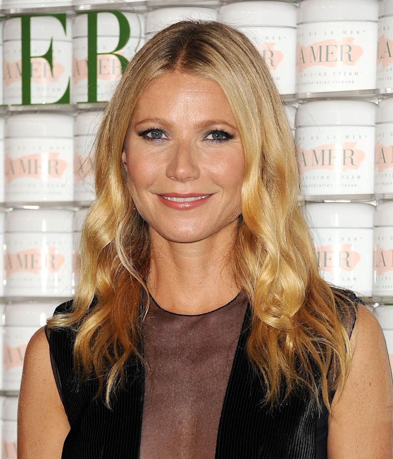 "In 2013, <a href=""http://www.huffingtonpost.com/2013/03/17/gwyneth-paltrow-miscarriage_n_2895674.html"">Gwyneth Paltrow told the Daily Mail's You magazine</a> that she experienced pregnancy loss after having her two children. <br /><br />Discussing her children's requests for a new baby sibling, the actress said, ""I had a really bad experience when I was pregnant with my third. It didn't work out and I nearly died. So I am like, 'Are we good here or should we go back and try again?'"""