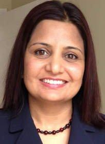 Aelan Cell Technologies Adds Human Embryonic Stem Cell Expert Meenakshi Gaur, Ph.D. to Stem Cell Clinical Program