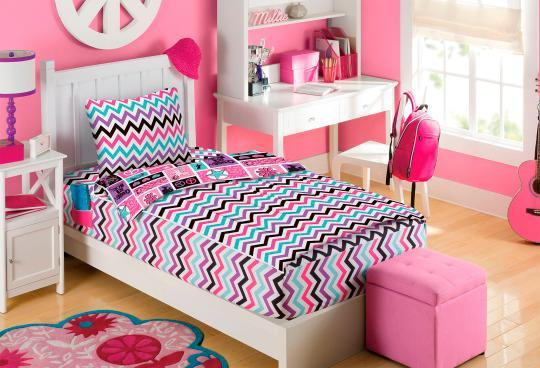 Should Kids Make Their Beds Ask These Questions First