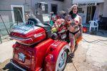 Sturgis 7718 Photo Diary: Two Days at the Sturgis Motorcycle Rally in the Midst of a Pandemic