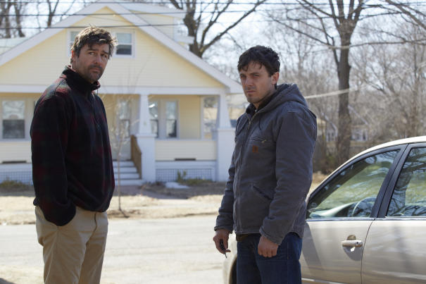 Kyle Chandler, Casey Affleck - Manchester by the Sea.jpeg
