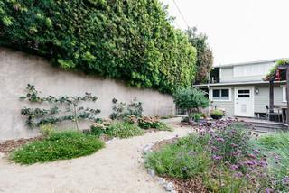 Yard of the Week: Orchard and Plantings Bring a Garden to Life (13 photos)