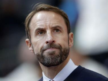Euro 2020 qualifiers: Gareth Southgate says England must cut down defensive errors after team's 5-3 victory over Kosovo