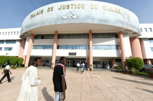 Prosecutor demands life in prison for Chadian ex-dictator Habre