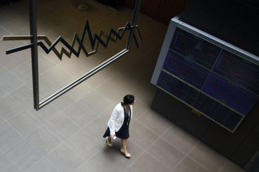 With quotas, women make boardroom gains in Europe