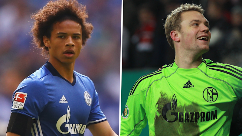 Schalke could have won the Bundesliga if they had not sold all their best talents, says Bayern boss Rummenigge