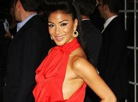 Nicole Scherzinger CONFIRMED As New X Factor Judge