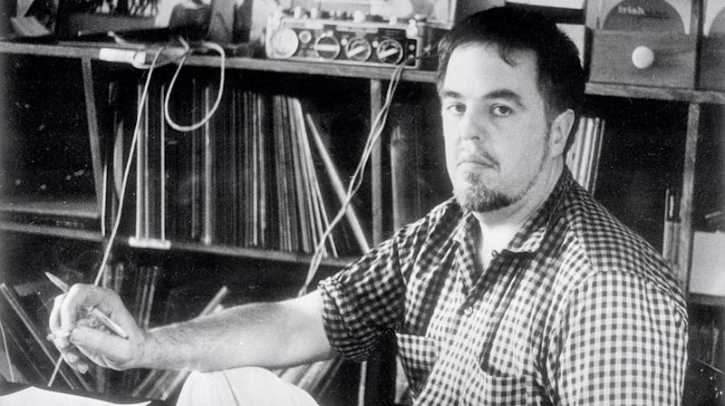 Hear Music From 1,000 Cultures on Massive Alan Lomax Recordings Site