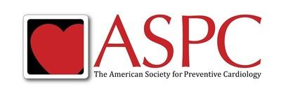 ASPC (PRNewsfoto/The American Society for Preven)