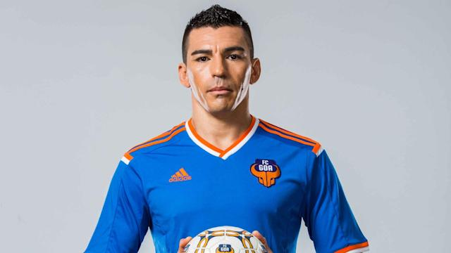 The Brazil legend who has spent the last two seasons with ISL side FC Goa expects Indian football to develop from the experience of hosting the cup...
